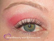 EOTD 30 – Pomegranate