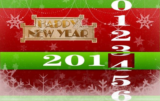 Happy-New-Year-2014-Figure-HD-Wallpaper