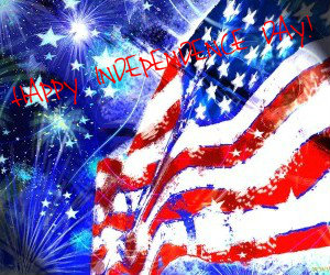 Flag-Independence-Day-USA