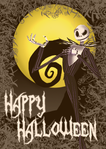 Happy_Halloween_by_Akebashi_chan