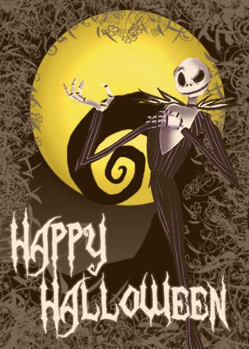 Happy_Halloween_by_Akebashi_chan