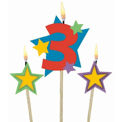 3_year_anniversary