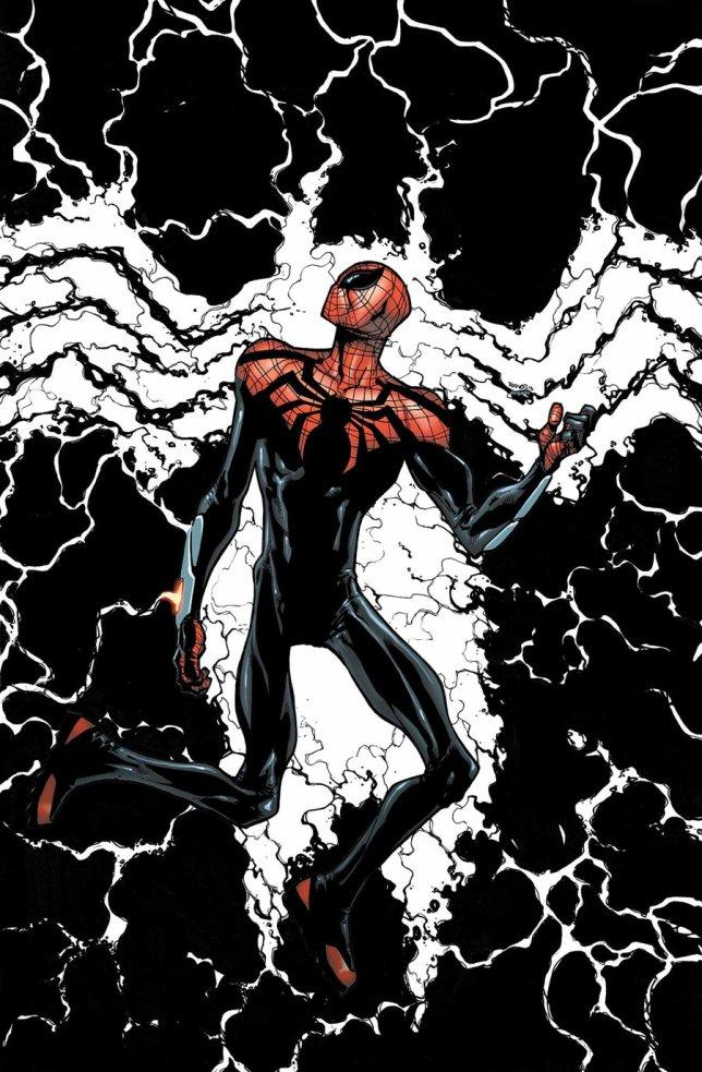 Superior-Spider-Man-22