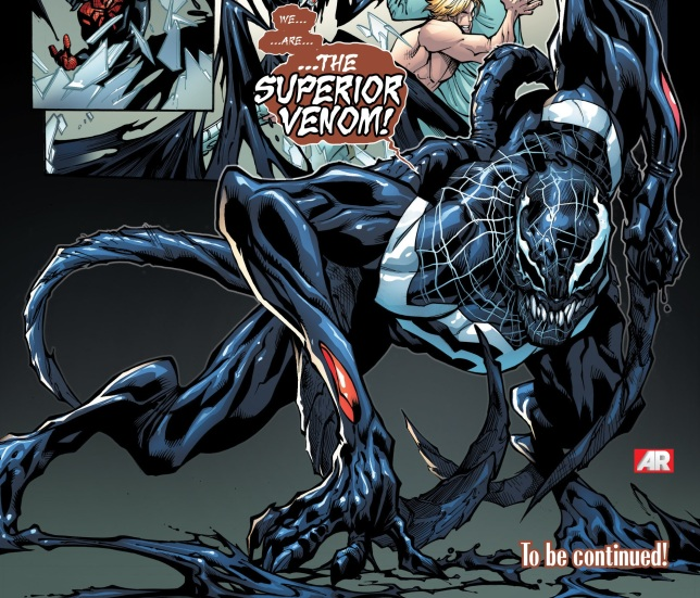 Superior_Venom
